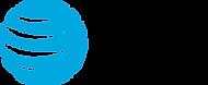 Logo AT&T.png