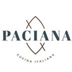 Logo Paciana.png