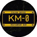 Logo KM0.png