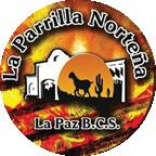 Logo_La_Parrilla_Norteña.png