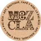 Logo Mezcla.png