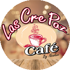 Logo Cre Paz.png