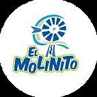 Molinito.png