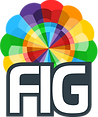 Logo%20FIG_edited.png