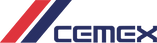Logo Cemex.png