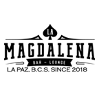 Logo La Magdalena.png