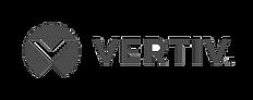 Logo Vertiv.png