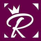 Logo Reyna.png