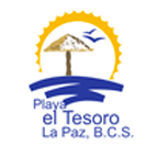 Logo El Tesoro.png