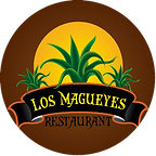 Magueyes.png
