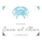 Logo Casa al Mar.png