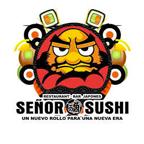 Logo_Señor_Sushi.png