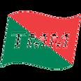 Logo TMM.png