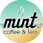 Logo Mint.png
