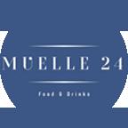 Logo Muelle 24.png
