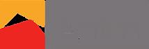 Logo Ternium.png
