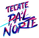 Logo Pal Norte.png