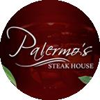 Logo Palermos.png