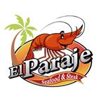 Logo Paraje.png