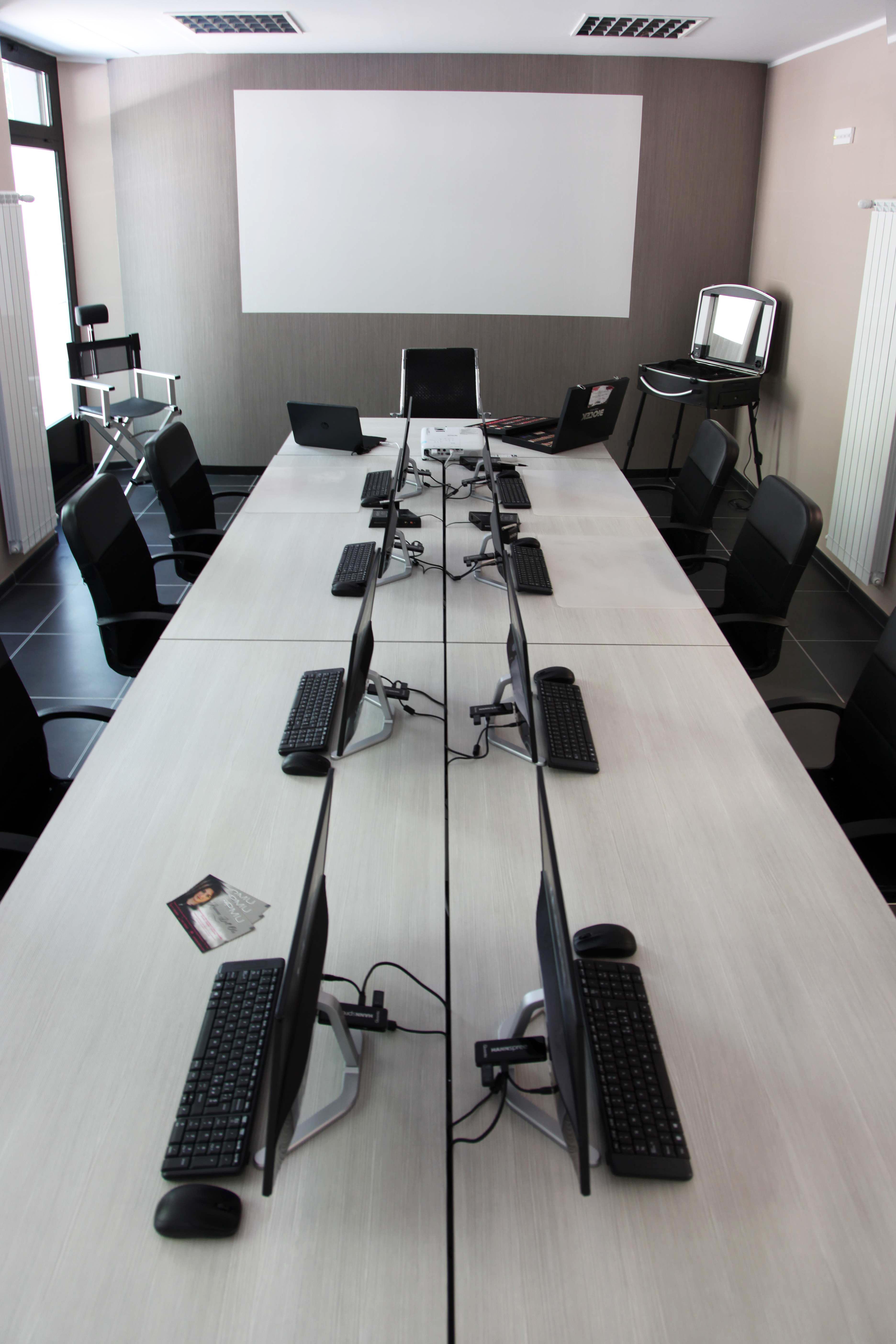centro formazione Torino