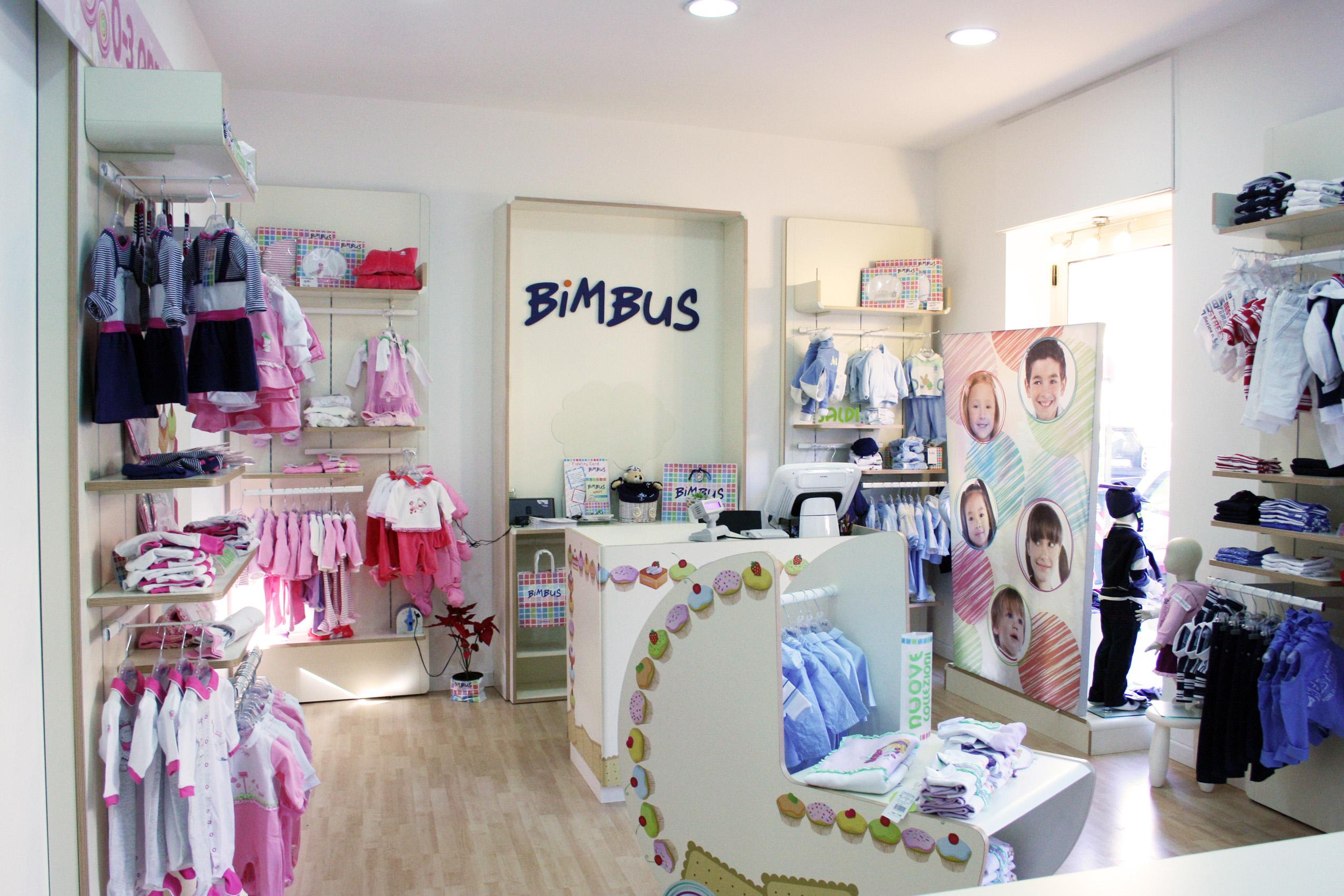 BIMBUS 02