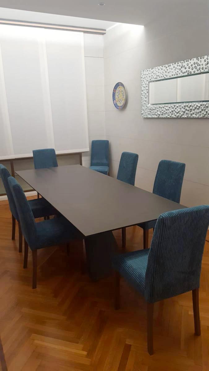 architetto_torino_multari_13