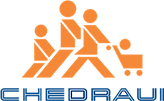 Logo Chedaui.png