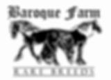 baroque farms logo.png