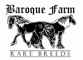 baroque farms logo.png