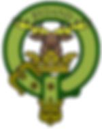 Clan- Gordon Crest.png