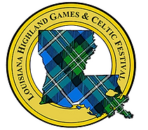 small LHGCF logo.png