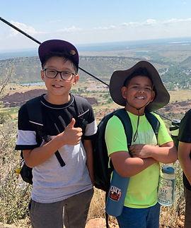 Fabian, Jaime, Elias.jpg