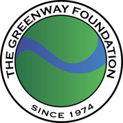 greenway foundation.png