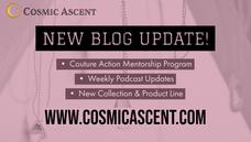 2021 Updates: New Product Line, Diversity Action Mentoring Program, & Podcast!