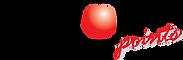 Patron Points Logo
