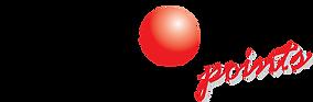 Patron Points Logo - xl.png