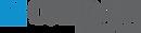 comdata smartdesq logo.png
