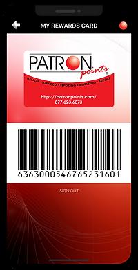 pp rewards card.png