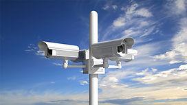 AC-TEC CCTV