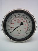 AC-TEC Tachograph Sender Switch Control Instruments