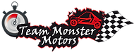 logo team monster motors sans fond.png