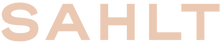 Sahlt_Logo_Nude-8.png