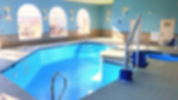 decorative concrete coatings, pool deck, pool remodeling, concrete flooring