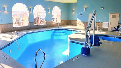 decorative concrete coatings, pool deck, pool remodeling, concrete flooring