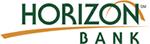 Horizon-Bank.png
