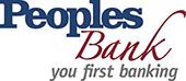Peoples-Bank.png