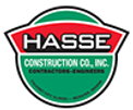 Hasse.png