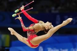 rhythmic-gymnastics-clubs.jpg