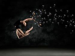 Bulgarian-Rhythmic-Gymnastic-Federation-project-by-Lyubomir-Sergeev2.jpg