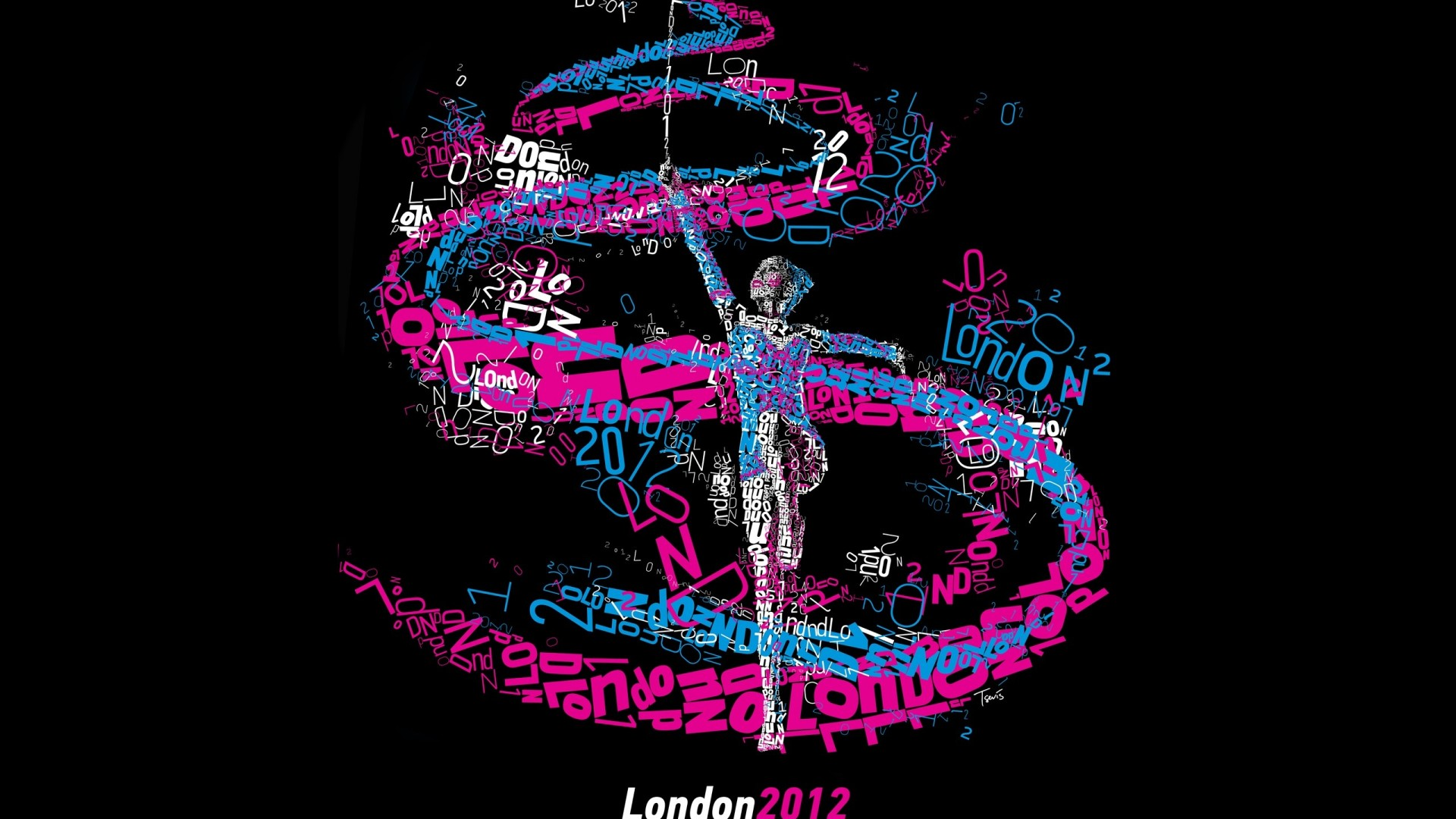 black_background_typographic_portrait_gymnastics_london_2012_1920x1080_11695.jpg